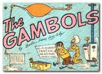The Gambols Book No 22