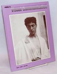 Studies in Visual Communication: vol. 9, #2, Spring 1983