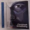 View Image 1 of 3 for Christoph Schellberg Inventory #101122