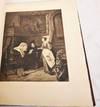 View Image 5 of 8 for Jan Steen. Met honder platen in photogravure Inventory #169951