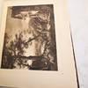 View Image 6 of 8 for Jan Steen. Met honder platen in photogravure Inventory #169951