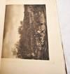 View Image 7 of 8 for Jan Steen. Met honder platen in photogravure Inventory #169951