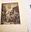 View Image 8 of 8 for Jan Steen. Met honder platen in photogravure Inventory #169951