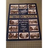 Frith\'s British Compendium