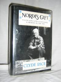 Nordi's Gift