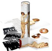 LOU REED & METALLICA: LULU (Limited Edition Deluxe Poster Tube Set)