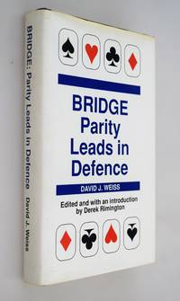 Bridge : parity leads in Defence