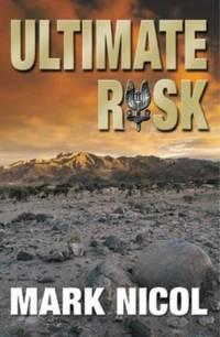 Ultimate Risk: SAS Contact Al Qaeda