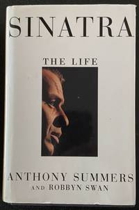 image of Sinatra: The Life