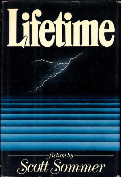 NY: Random House, 1981. Hardcover. Very Good. First Edition. Very good hardback in a lightly edgewor...