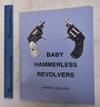 View Image 1 of 3 for Baby Hammerless Revolvers Inventory #181236