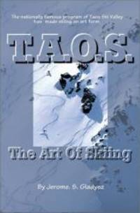 T.A.O.S.: The Art of Skiing