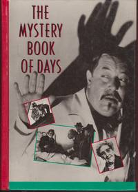 The Mystery Book of Days