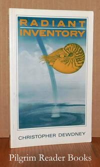 Radiant Inventory.