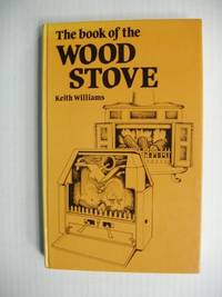 image of The Book of the Wood Stove