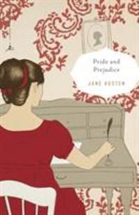 Pride and Prejudice (Modern Library Classics)