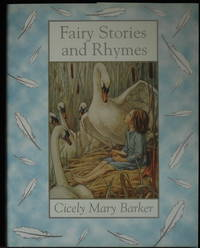 image of Fairy Stories and Rhymes