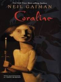 image of Coraline