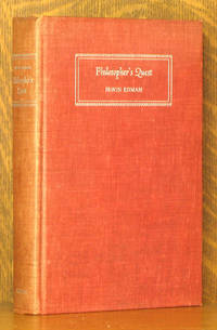 image of PHILOSOPHER'S QUEST