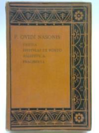 P. Ovidi Nasonis