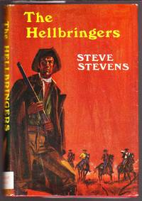 The Hellbringers