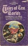 Tales of Ten Worlds: Elementary Level (Heinemann Guided Readers) by Arthur C. Clarke - Paperback - 1992-04-02 - from Books Express and Biblio.co.uk