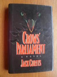Crows' Parliament