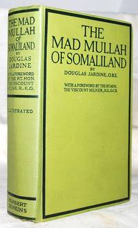 The Mad Mullah of Somaliland