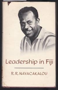 image of Leadership in Fiji