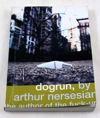 image of Dogrun