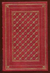 Franklin Center: Franklin Library, 1986. Hardcover. Fine. Fine in full leather as issued. One of an ...