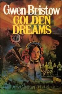 image of Golden Dreams