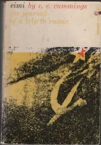 Eimi (An Evergreen book)