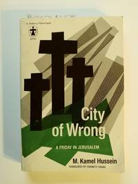 City of Wrong