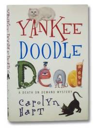 Yankee Doodle Dead (Death on Demand No. 10)