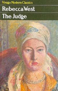 image of The Judge (VMC)