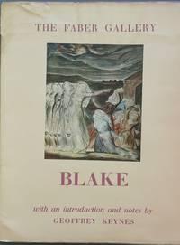 Blake (1757-1827)