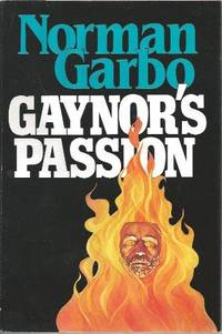 Gaynor's Passion
