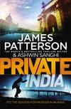 image of Private India: (Private 8)