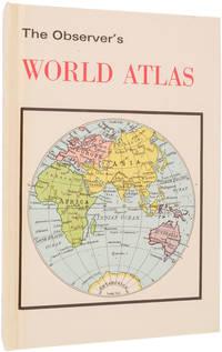 The Observer's World Atlas.