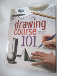 Drawing Course 101