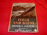Hills and Glens