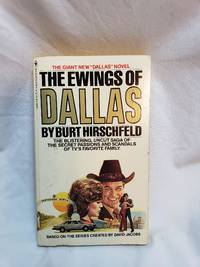 The Ewings of Dallas