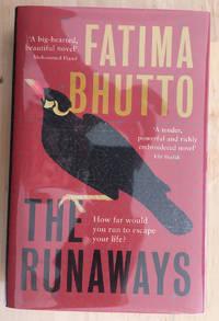 image of The Runaways