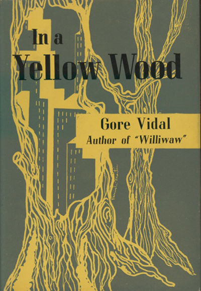 New York: E. P. Dutton, 1947, 1947. First edition. Fine copy in a fine, bright dust jacket (a few ti...