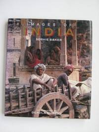 image of Images of India