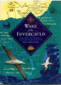 Wake of the Invercauld