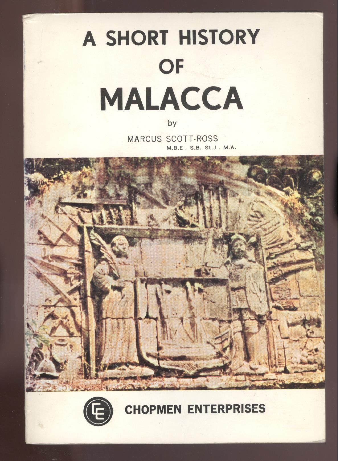 malacca history The history of malacca malacca is a small state encompassing 1657km2 on the western peninsular of malaysia geographically positioned along east-west trading route .