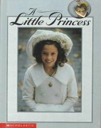 A Little Princess : The Story of Sara Crewe