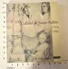 View Image 1 of 7 for Gabriel de Saint-Aubin, 1724-1780 Inventory #162597
